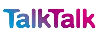 talktalk_logo_0